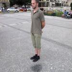 40 оптических иллюзий