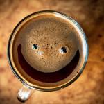 19 навыков жизни со вкусом счастья