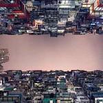 Фотопроект Vertical Horizon