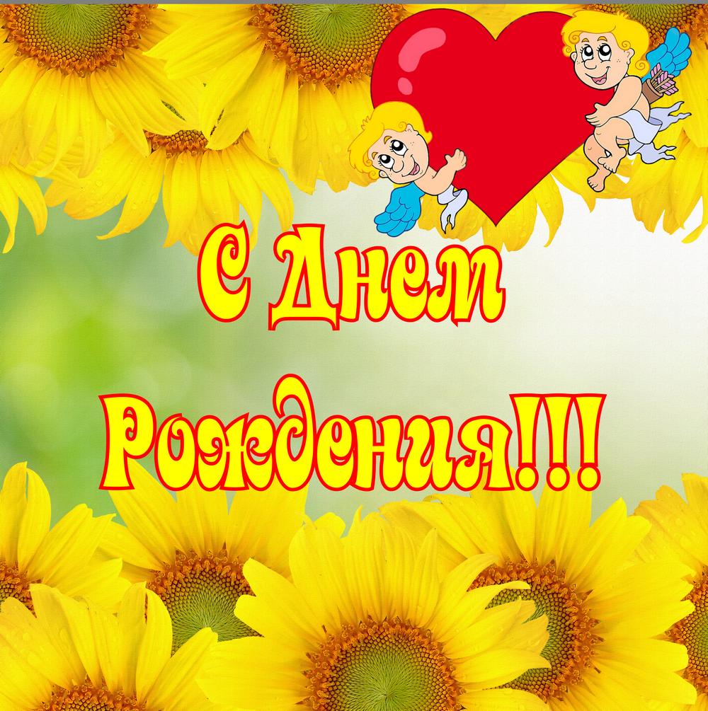 С ДР2