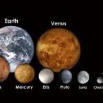Пыль Вселенной