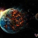 Суперкатастрофы