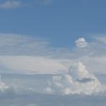 Путешествие: аркалыкское небо
