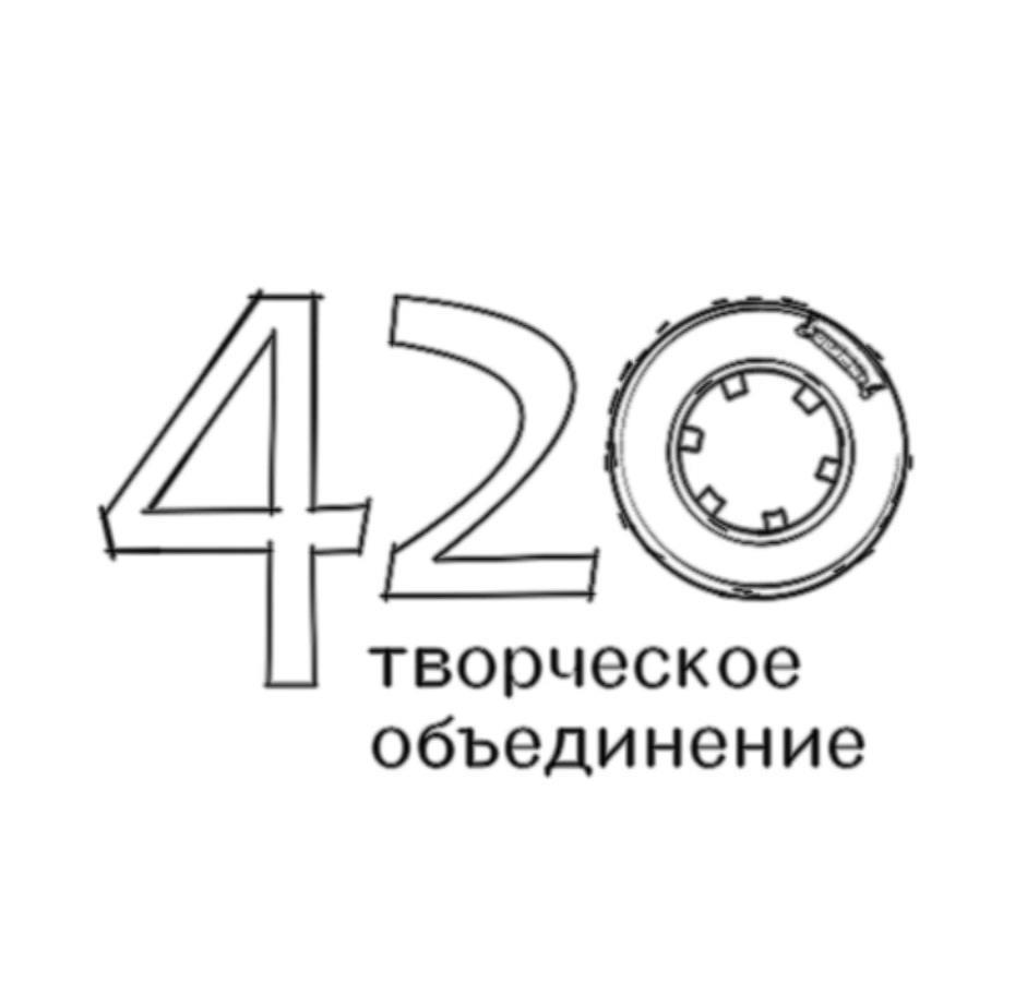 420to