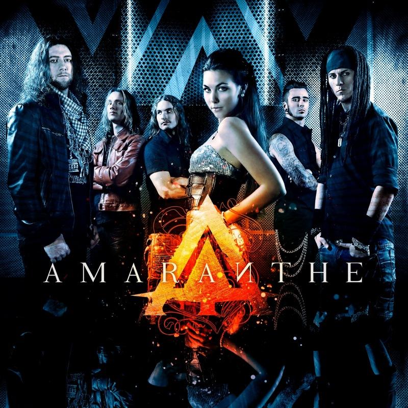Amaranthe2