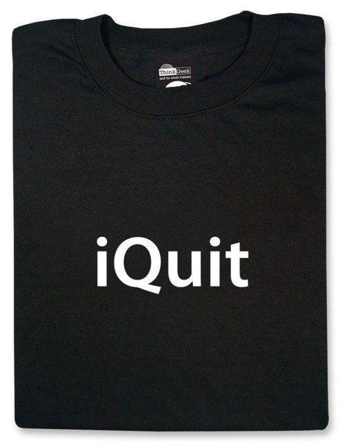 iQuit