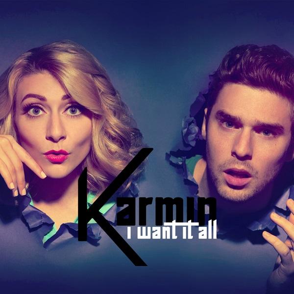 Karmin-3