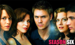 One Tree Hill-02