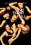 One Tree Hill-03