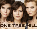 One Tree Hill-06
