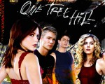 One Tree Hill-08