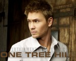 One Tree Hill-11
