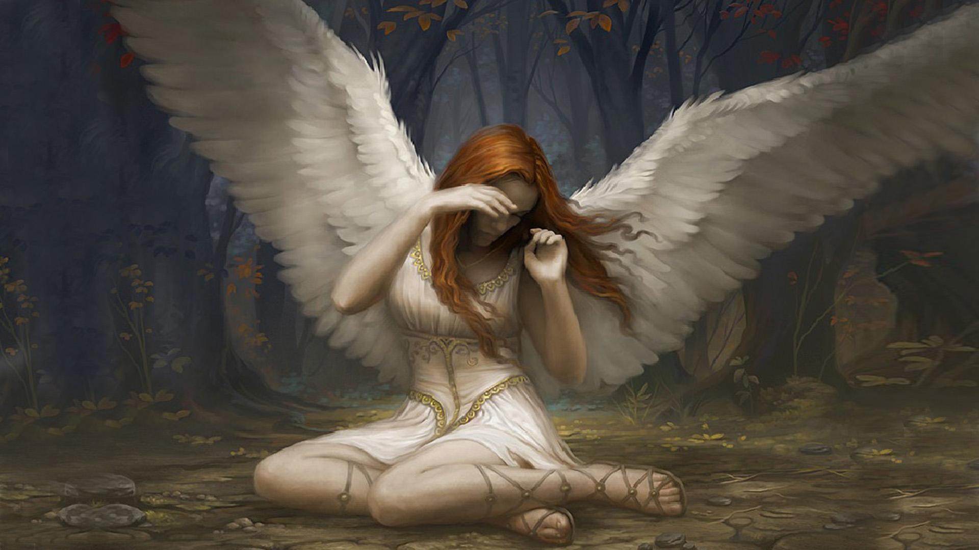 2013-12-Angel-Of-Flight-Alabaster-Wallpaper