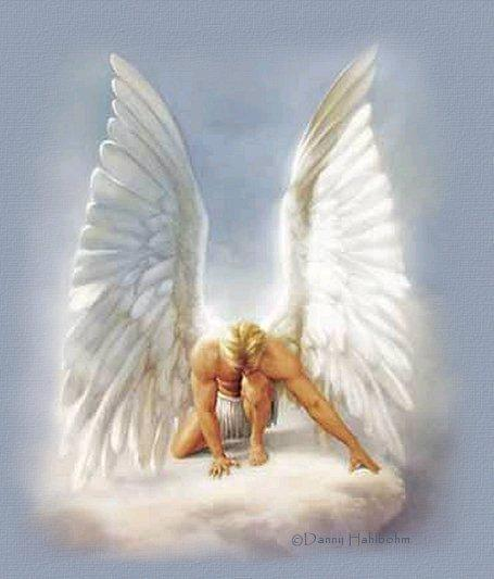 BEAUTIFUL_ANGEL