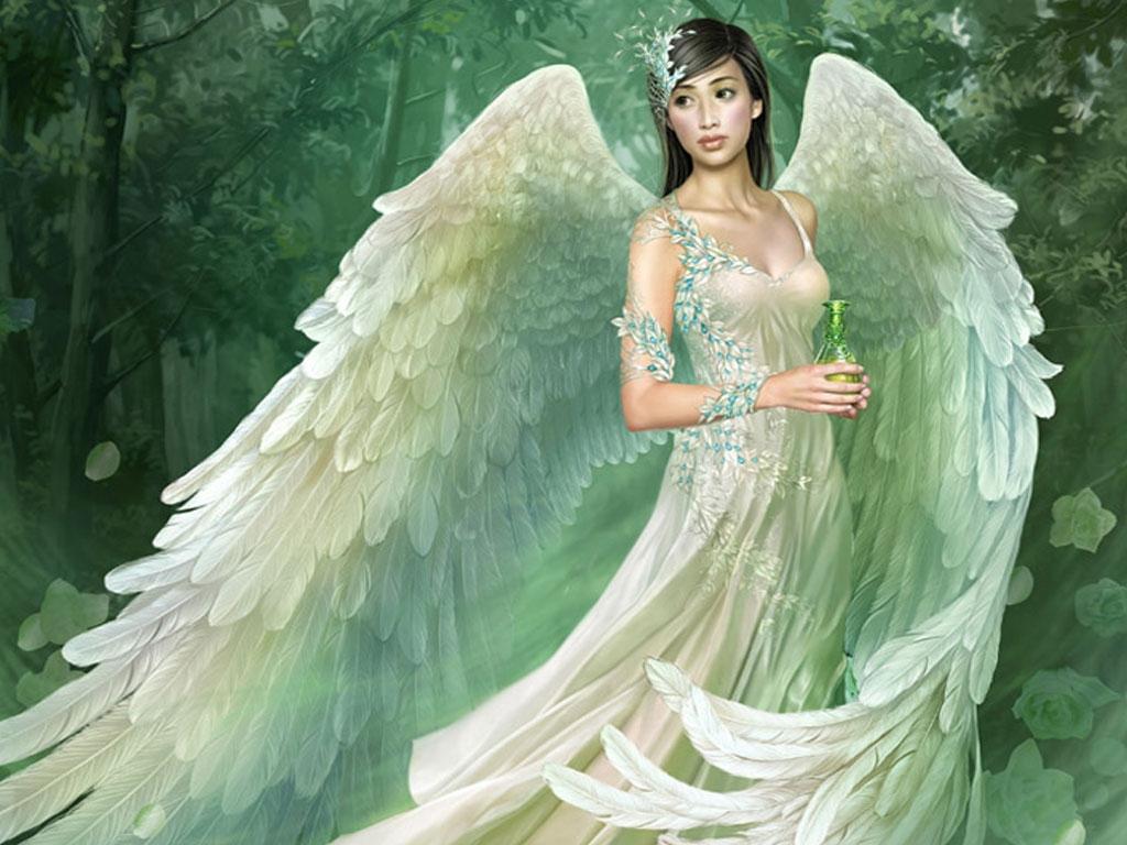 Beautiful-Angel-angels-24919961-1024-768