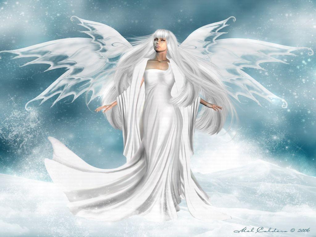ang-angels-24397792-1024-768