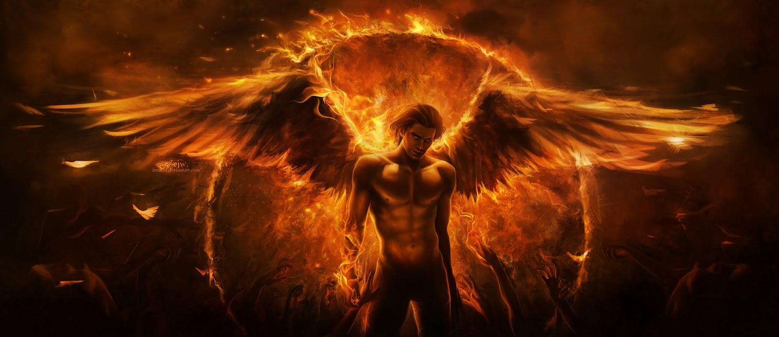 angel_of_fire_fallen_angel