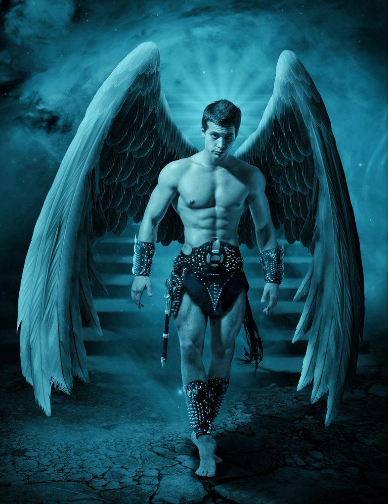 dark_angel_by_ravenscar45-d6lv67x