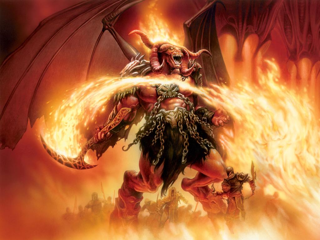 demon_ada