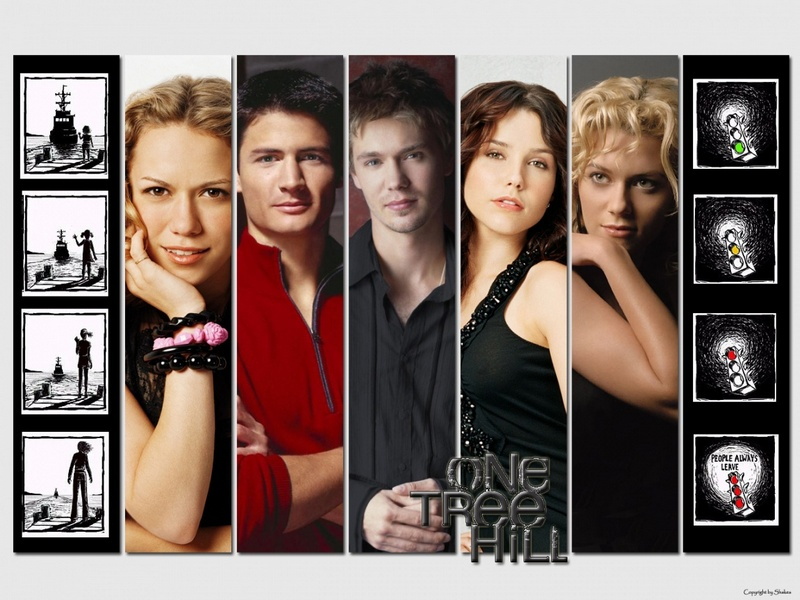 one tree hill-12