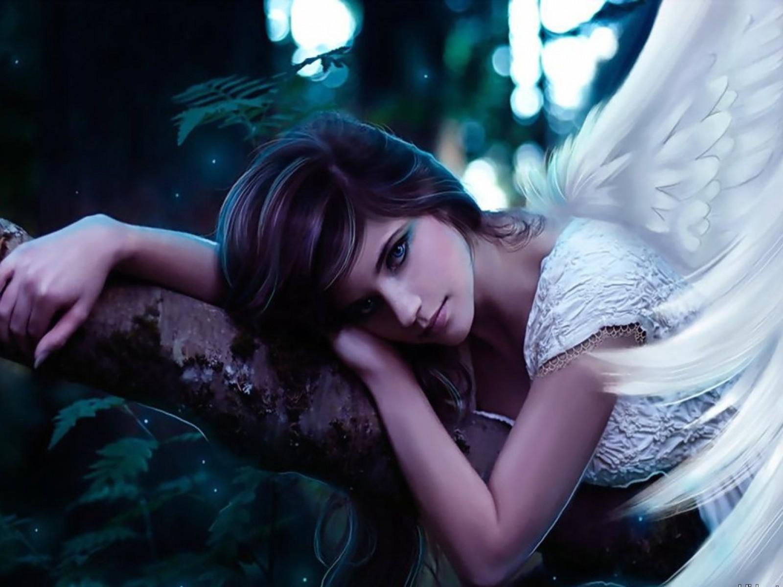 walpapers-curot-beautiful-angel_beautiful-angel