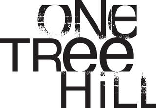 One_Tree_Hill_Logo