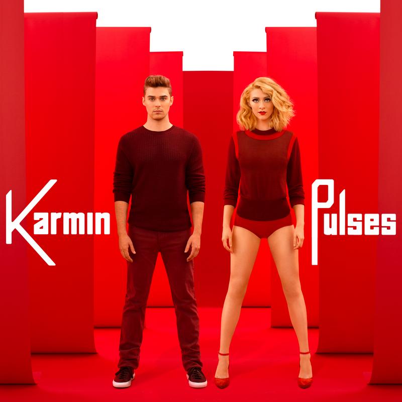 Karmin-Pulses-2013-04