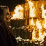 Почему нам всегда не хватает денег [18+]