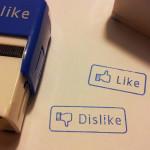 7 способов стать невыносимым в соцсетях