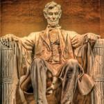 Письмо Линкольна