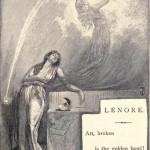Ленор