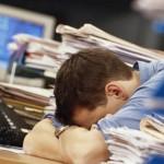 10 главных причин оставить работу