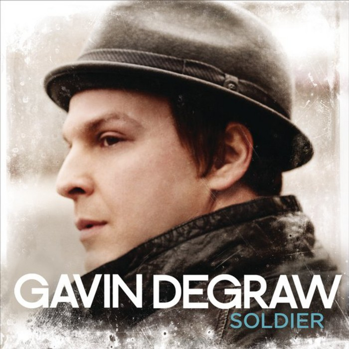 Gavin-DeGraw-Soldier-2012-1200x1200