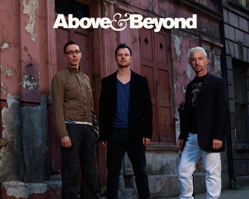 above_and_beyond