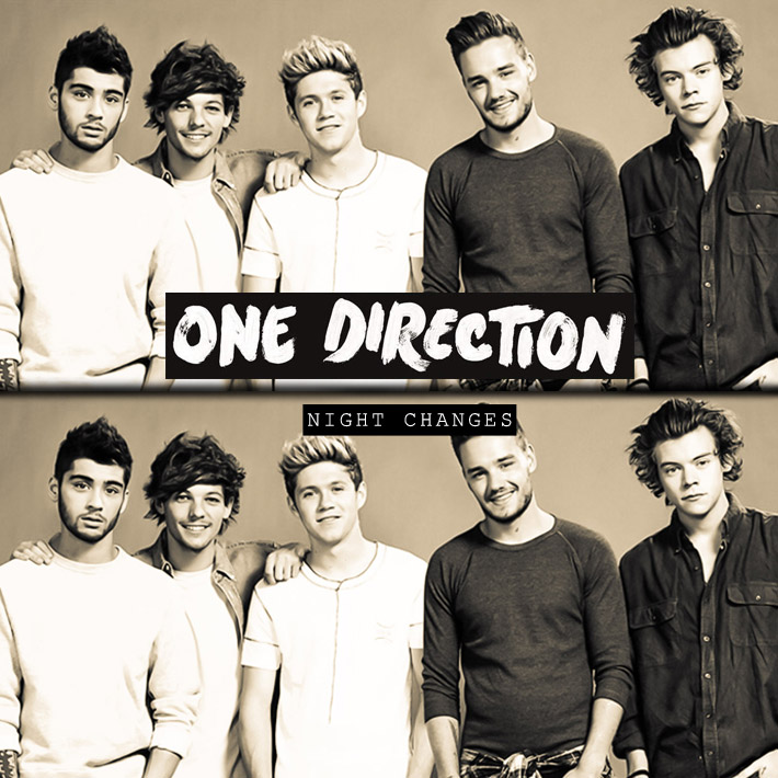 One-Direction-Night-Changes