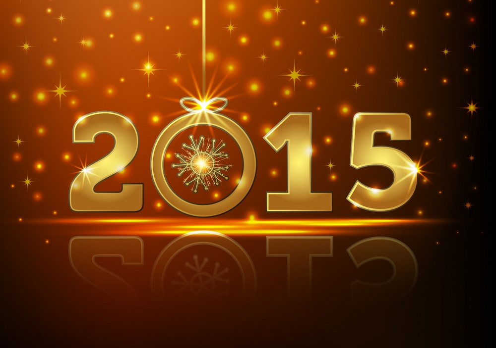 happy-new-year-2015-gold-2