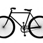 Как отличать стили катания на велосипеде