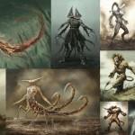 Необычные способности знаков Зодиака