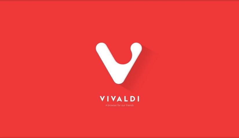 Vivaldi: дневник. Часть вторая.