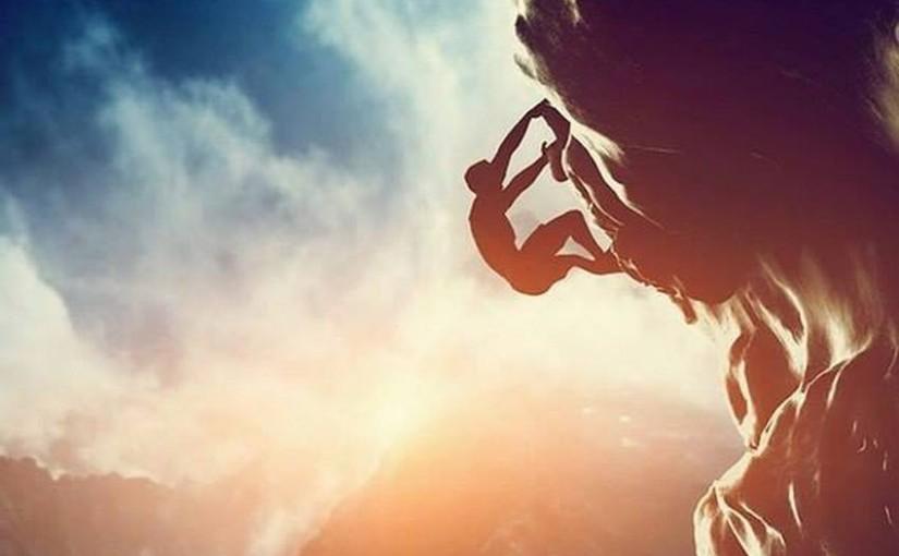 20 испытаний, которые за 30 дней полностью изменят вашу жизнь