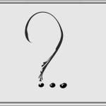30 провокационных вопросов