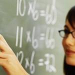 Двенадцать минусов работы учителем