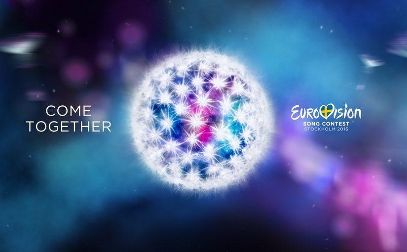 По следам Eurovision-2016