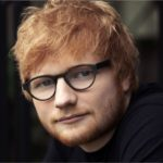 Divide: Ed Sheeran in Moscow