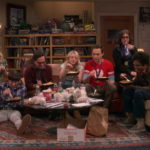 Goodbye The Big Bang Theory!
