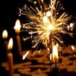 С Новым годом, блог!