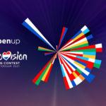 Eurovision-2021